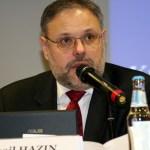 hazin1